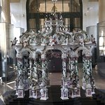 Фотография The Royal Porcelain Collection
