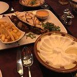 Photo of Baalbek Lebanese Restaurant