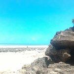 Foto Tourinhos Beach