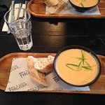 Photo of Fish Shack Cafe Malahide