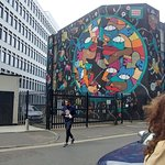Photo of ARTernative London
