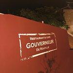 Foto van Gouverneur de Rouville