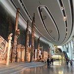 Foto de Museu Canadense da Civilização