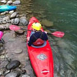 Foto de Costa Rica Kayak School