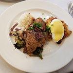 Foto de Palace Cafe