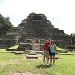 Foto de The Native Choice Tours