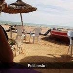 Foto van Djerba-Sidi Ali Restaurant