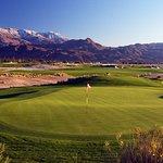 Bild från Cimarron Golf Club