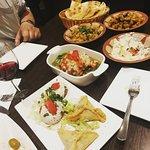 Foto van Karamna Snack & Restaurant