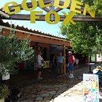 صورة فوتوغرافية لـ Corfu Taxi Tours