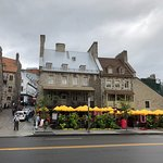 Photo de Quartier Petit Champlain