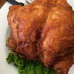 Yai Restaurantの写真