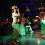 Foto de Bali Hai