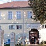 Schloss Kirchheim