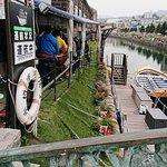 ภาพถ่ายของ Otaru Canal Cruise