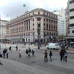 Theatro Municipal De São Paulo Foto