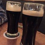 Foto van Carver Brewing Co.