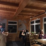 Photo de Angry Trout Cafe