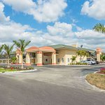 Baymont by Wyndham Punta Gorda/Port Charlotte