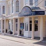Travelodge Scarborough St Nicholas Hotel