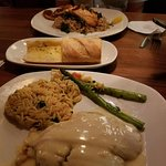 Zdjęcie Landry's Seafood House