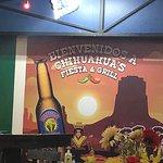 Foto di Chihuahua's Fiesta & Grill