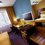 Guestroom DBL 4