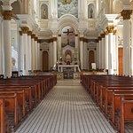Foto de Catedral de São Sebastião