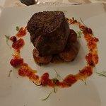 Foto de Restaurante Hoppner