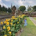 صورة فوتوغرافية لـ Ulun Danu Bratan Temple