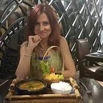 Foto van Thang Long Deli Restaurant