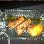Foto de Restaurante El Mot