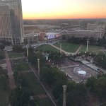 Photo of SKYVIEW Atlanta