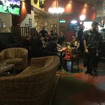 Dickens Inn, Whangarei