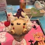 Maidreamin Osaka Nipponbashi OTA Road照片