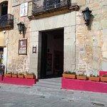 Photo of Hosteria de Alcala