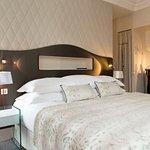 Hotel Edouard 7