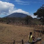 Photo of Isla Ometepe