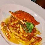 Foto de Dolcemare Restaurant
