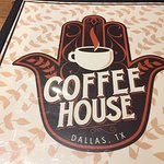 Coffee House Cafe의 사진
