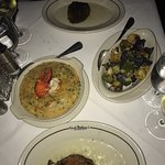 Vic & Anthony's Steakhouse Foto