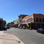 Old Sacramento의 사진