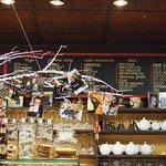 Foto di Lucia's Spaghetti and Pizza Bar