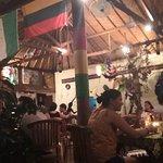 Photo de New Queen Pub & Restaurant