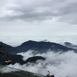 ภาพถ่ายของ Fansipan Mountain