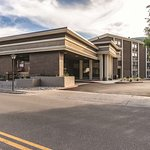 La Quinta Inn & Suites Glenwood Springs
