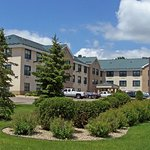 Extended Stay America - Minneapolis - Woodbury