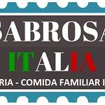 Foto de Sabrosa Italia