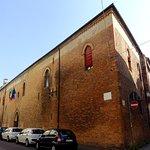 Foto di Museo di Casa Romei
