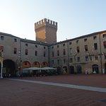 Palazzo Municipale Foto
